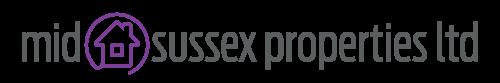 Mid-Sussex Properties